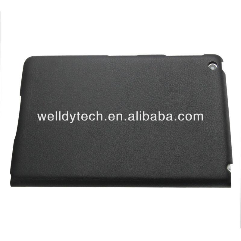 corner protection case for ipad mini New iPad Case