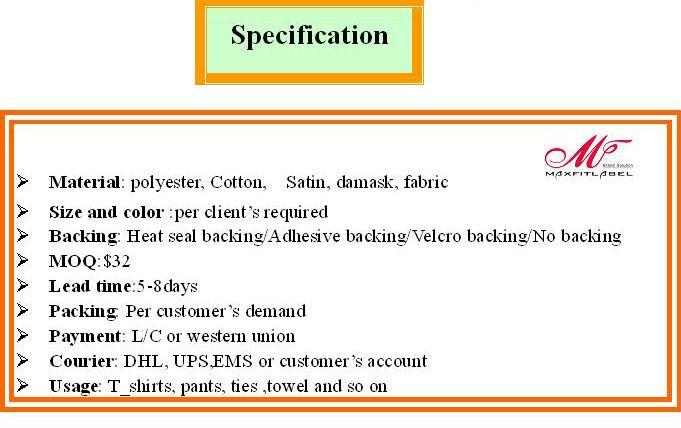woven label specification.JPG