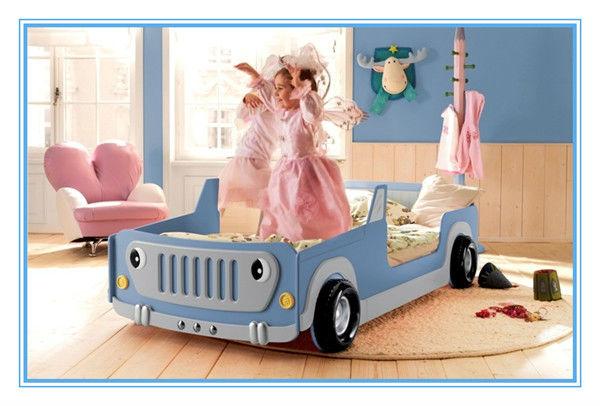 신데렐라 공주 침대 어린이 공주 침대 여자 사랑 침대-어린이 ...