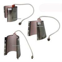 Запчасти для оборудования перерабатывающего резину heat mat