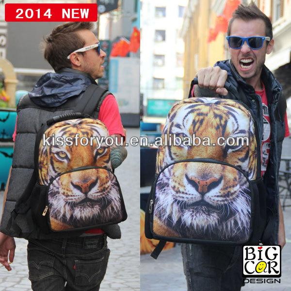 Photo Backpack,Kids Cow Backpack,Backpack Custom