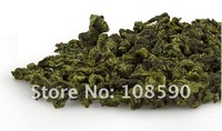 Зеленый чай Early spring 250g Anxi Tieguanyin, Oolong green tea, gift Blooming tea
