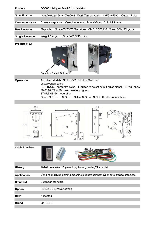 500 tech manual.jpg