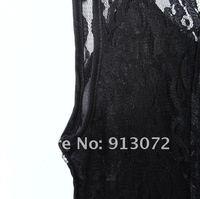 Платья  qz59