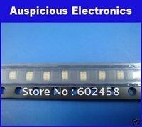 Диод Asp 80PCS, SMD 0603, 8 T-0603-R G B W Y O P UV