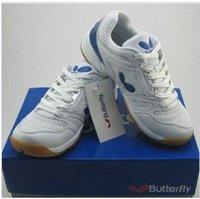 Женская обувь для тенниса WTS /1 ,  36/44