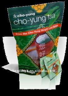Cho-Yung-Tea-Image