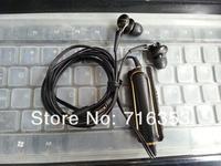 подлинный оригинальный phiaton ps 20 bt bluetooth беспроводной громкой связи половину в ухо стерео наушники гарнитура для наушников