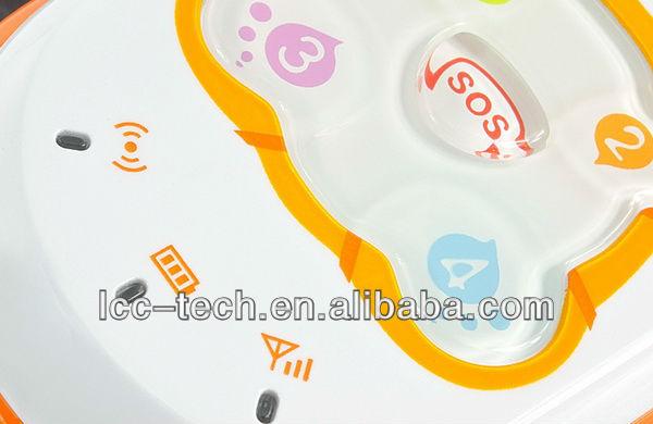Global mini gps kid tracker ,mobile phone tracking