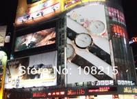 Наручные часы Watch diamond strass lou.vui.on mk watch diamond