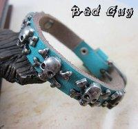 Браслет Bad Guy sl203 , 100% , , /,