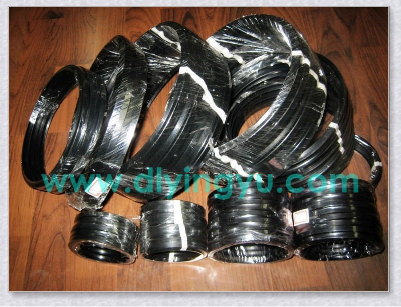 mechanical seal ,o ring, Excellent auto wiper seal