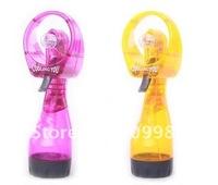 Вентилятор Hot sell Mini spray fan Handheld water spray fan