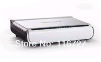 Проводной маршрутизатор Tenda TEI402 4