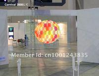 Проекционный экран DF 1,524 * 3 /,