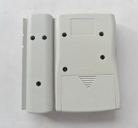 Портативный rj45 rj11 rj12 провод кабель разглаживания обжимной стриптизерша pc сети ручной инструмент кусачки и кабельный тестер