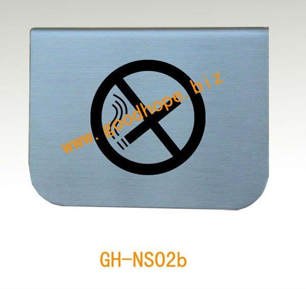 GH-NS02b.jpg