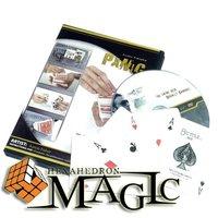 Магические трюки