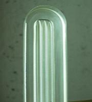 reflex gauge glass.jpg