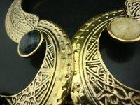 Колье Ожерелья Новые ожерелье