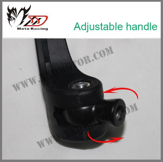 1198 adjustable handle.jpg