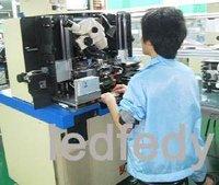 Диод Ledfedy 5 380/385 FD-53TUV-1