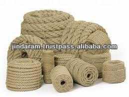 66 mm jute rope.jpg