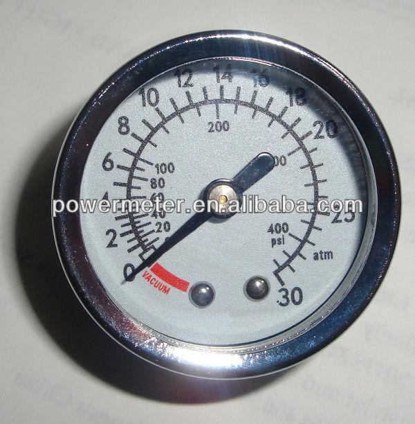 ( y40-- z) 40mm الطلب مضيئ الطبية مقياس ضغط الدم العادي