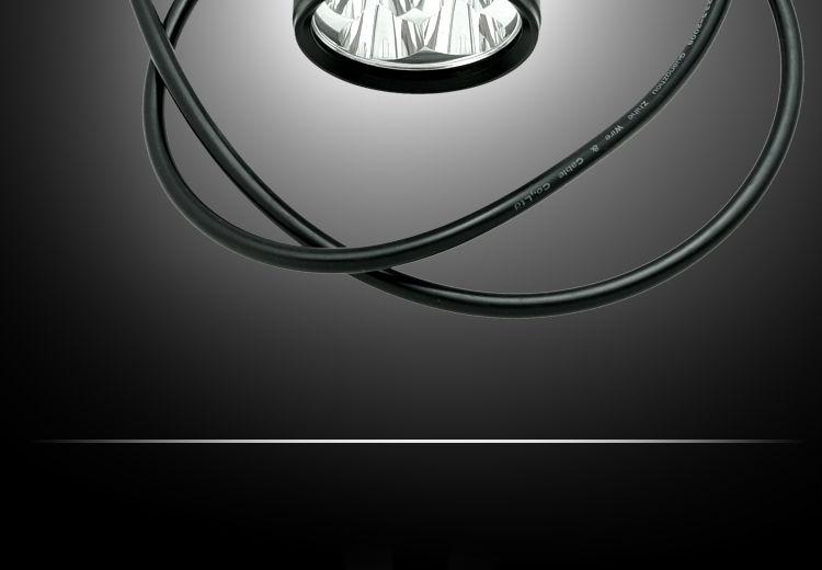 Moto-LED-Light_14.jpg
