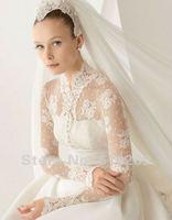Свадебное платье md/4