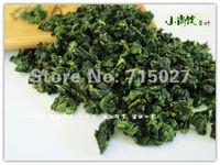 Чай молочный улун , tieguanyin , 100g,