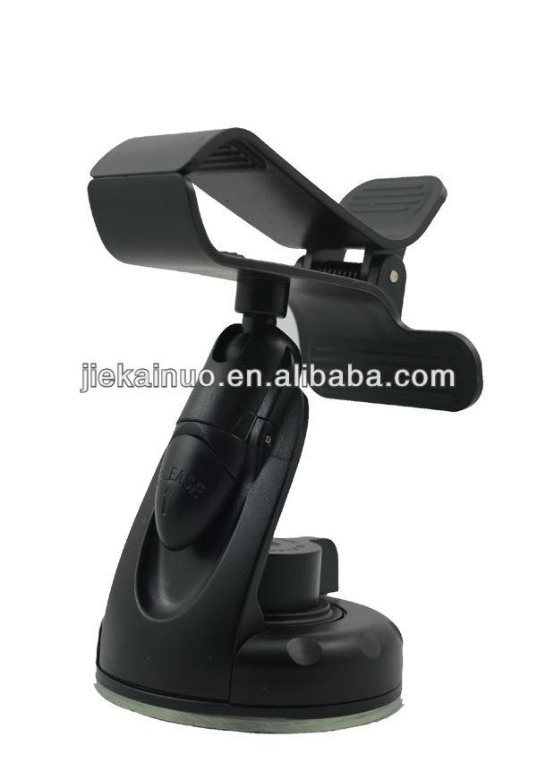@car windshield holde windscreen holder%056-B!xjt#3
