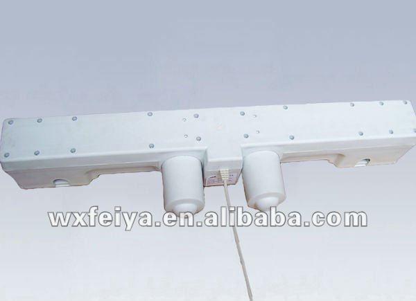 Double moteur pour lit r glable autres appareils lectriques id de produit 79 - Moteur lit electrique ...