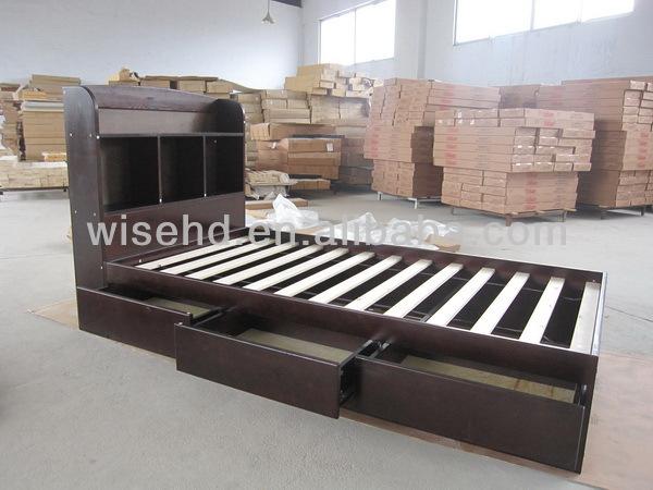 laminate flooring installation kit xenon