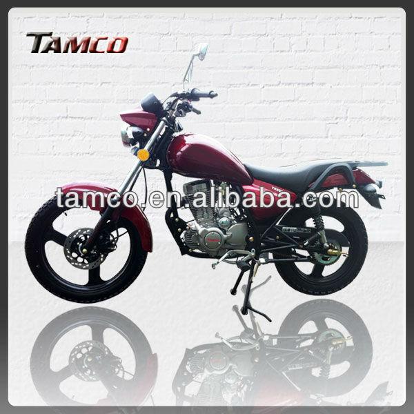 T200-ST-(1)-b Valuable super 200cc dirt bike