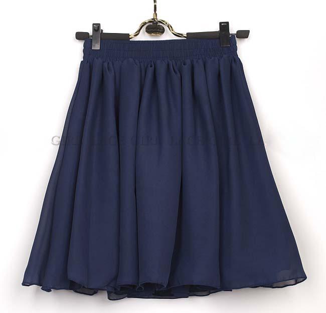 trimonti юбки оптом сайт: