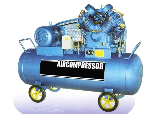 pill compressor machine for sale