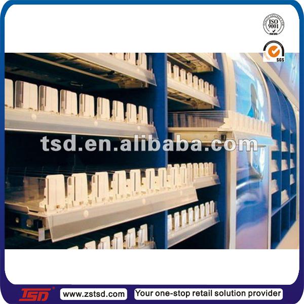 bottle shelf dividers 2