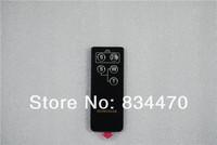 Дистанционный спуск затвора для фотокамеры RC-1 Infrared Wireless Remote Control for Canon EOS 400D EOC 350D EOS 300D EOS 30/33/30V