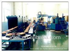 QD1315A truck parts Starter
