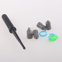 Инструмент части и аксессуары