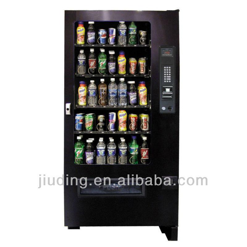 seaga-vc7000-soda-machine-1250x1250.jpg