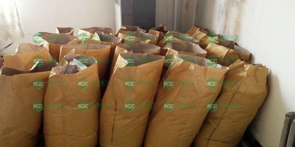 draft bags05