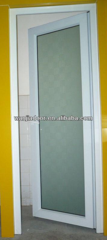 Pvc Toilet Door Bathroom Pvc Doors Fiber Bathroom Door Buy Fiber Bathroom Door Bathroom Pvc