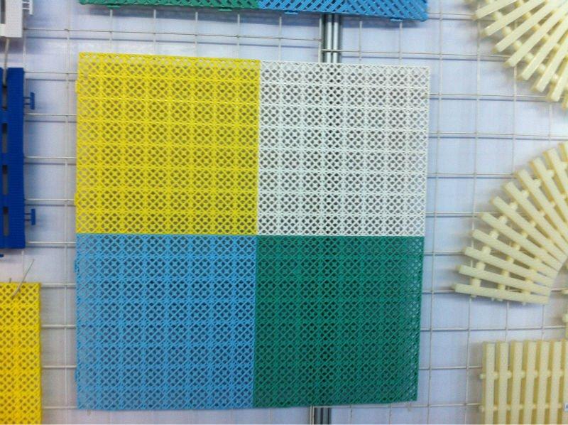 Pvc Tapete Dusche : tapetes de pl?stico-Tapetes de banho-ID do produto:656125302