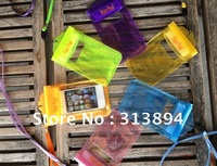 , iphone,