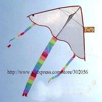 Воздушный змей Bitu 20pcs/lot DIY teacking KT008