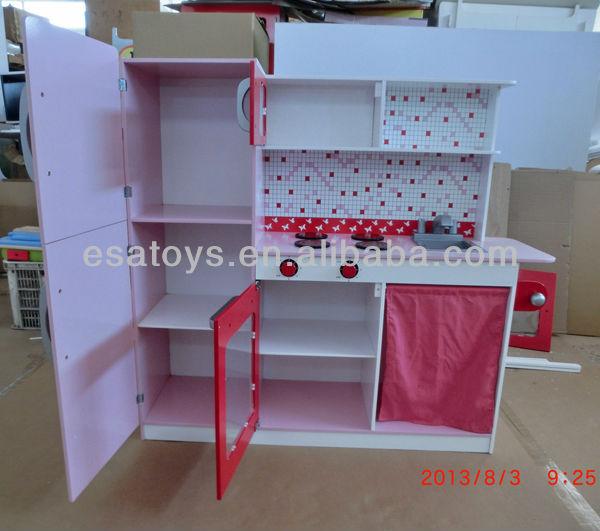 2015 voorraad nieuwe alsof keuken speelgoed set voor kinderen ...
