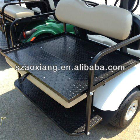 Meilleur Yamaha lit banquette arrière de vente de haute qualité et la conception originale de l'usine TOP OEM