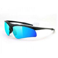новые рыбалка Велоспорт велосипед велосипедов очки мини-очки очки ярко черный